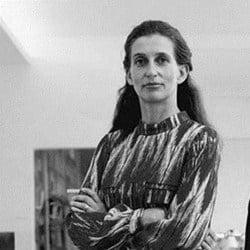 Irmgard Hesse