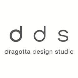 Dragotta Design Studio