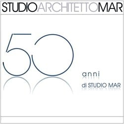 Studio Architetto Mar