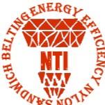 NEWTECH Trans India  Pvt Ltd