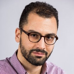 Navid Hedayati