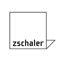 Matthias Zschaler