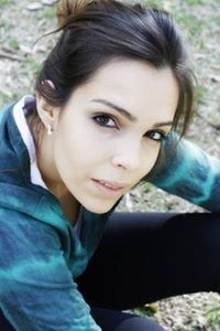 Nati Alvarez