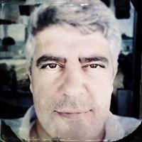 Fausto Correia