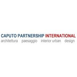 Caputo Partnership International