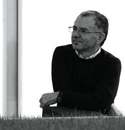 Sergio Fumagalli