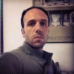 Lorenzo Rigamonti