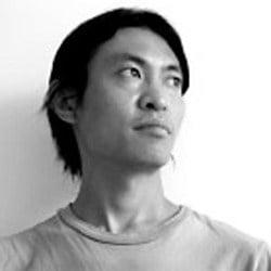 Hajime Masubuchi