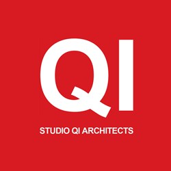 Studio QI Architects