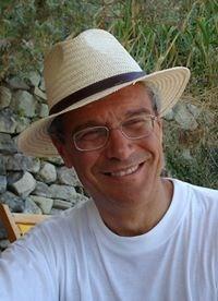 Valter Fabio Filippetti