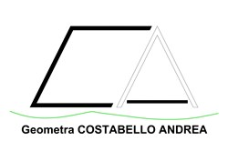 Andrea Costabello