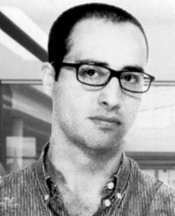 Massimo Le Pera