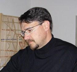 Giuseppe Sica