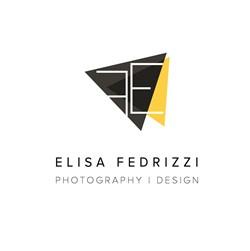 Elisa Fedrizzi