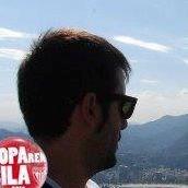 Iñaki Alonso