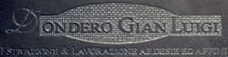 Ardesia Dondero Gian Luigi's Logo