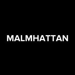 Malmhattan Malmö