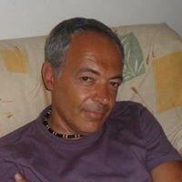 Corrado Costantino