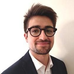 Alessandro Speciale