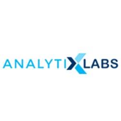 Analytixlabs- Analytics Training Institute