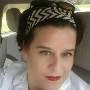 M Christine Juba