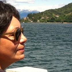 Lucia  Bozzini