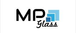 MP GLASS SRLS