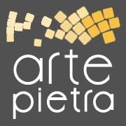 Arte Pietra