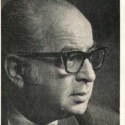 Juan Kurchan