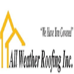 All Weather Roofing Inc