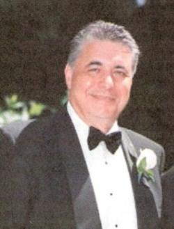 Gino Nicolini
