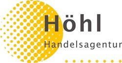 Rudolf Höhl