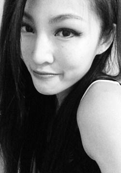 Meilina Liu