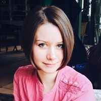Sabina Sabirova