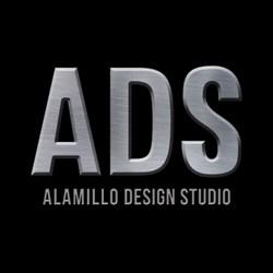Alamillo Design Studio