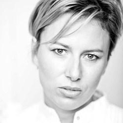 Elke Van Goel