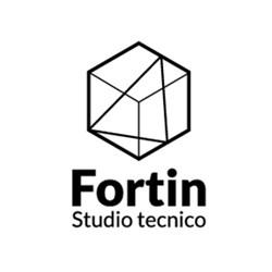 Studio Fortin