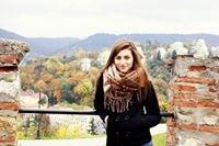 Stefania Bostiog