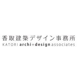 KATORI archi+design associates