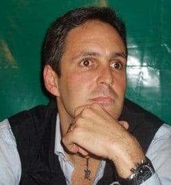 Giovanni Borsa