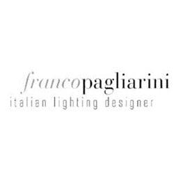 Franco Pagliarini