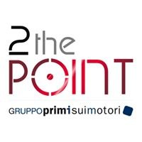 Tothepoint Psm