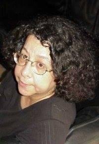Nicole Bakhazi