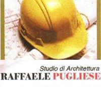 Raffaele Pugliese