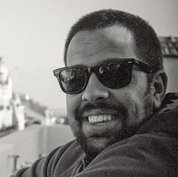 Antonio Chagas
