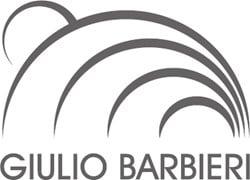 Giulio Barbieri S.r.l. - outdoor solutions