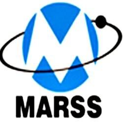 MARSS IP&SECURITY