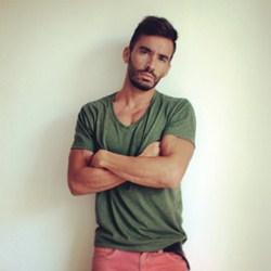 Carlos Leon