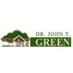John T Green DDS DDS