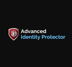 Advanced Iidentity Protector